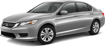 Honda Accord Sedan For Sale in Huntington